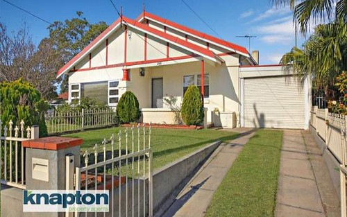 266 Lakemba St, Wiley Park NSW 2195