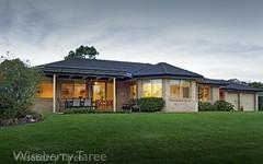 19 Gracelands Place, Pampoolah NSW