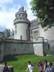 mot-2005-berny-riviere-113-chateau-de-pierrefonds_450x600