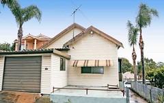 17 Chamberlain Road, Bexley NSW