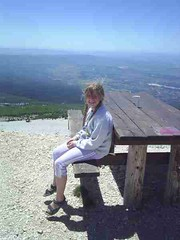 mot-2006-remoulins-pic_0075_mont-ventoux_top-of-the-world-2_450x600