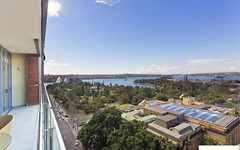 1101/185 Macquarie Street, Sydney NSW