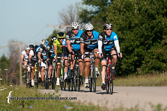 2014Sub5Century-1463 (sub5_photo) Tags: road bike bicycle century start paul cycling illinois team ride country hampshire il foundation metric research cycle finish 100 miles ruby rider challenge mile sub5 parkinsons riders peloton paulrubyfoundationorg
