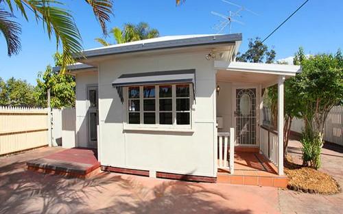 213 Main Road, Maroochydore QLD 4558