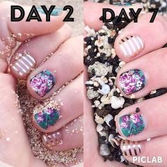 #nails #nail #fashion #style #cute #beauty #beautiful #instagood #pretty #girl #girls #stylish #sparkles #styles #gliter  #love #shiny #nailswag #jamberrynails #jamberry #nailwraps #rosegold #ring #jaminwithjess  jaminwithjess.jamberrynails.com (jaminwithjess) Tags: girls cute love girl beautiful beauty fashion sparkles shiny pretty nail style ring nails styles stylish rosegold gliter jamberry nailwraps instagood nailswag jamberrynails jaminwithjess