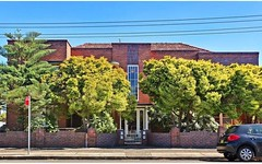 3/192 Beaumont Street, Hamilton NSW