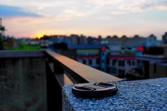 2014-09-19 17.44.42 (pang yu liu) Tags: roof top voigtlander daily 09 sep  2014  175mm