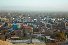 20140914-IMG_3748 (Hassan Reza Khawari) Tags: afghanistan shrine sayed herat افغانستان زیارت mokhtar heratcity شهرهرات سیدمختار