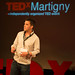 """TEDxMartigny, Galaxy 12 septembre 14 • <a style=""""font-size:0.8em;"""" href=""""http://www.flickr.com/photos/87345100@N06/15267690435/"""" target=""""_blank"""">View on Flickr</a>"""