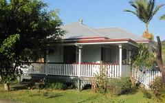 59 Walker Street, East Lismore NSW