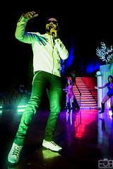 Final Evento Miss GyT Continental Final (francoisjosephberger) Tags: camera woman man beauty smile face mouth hair nose photography mujer model eyes hands nikon women shoes photographer eyelashes dress arms legs skin guatemala stage cara contest banco makeup bank continental manos lips modelo zapatos suit ojos microphone labios gt nikkor miss boca saco lentes camara hombre seorita vestido belleza pelo nariz lenses fotografo microfono d800 piernas maquillaje brazos modelaje cejas piel certamen guatemalacity irtra ciudaddeguatemala petapa ecenario