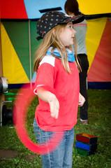 Kinder- und Jugendfest Speyer