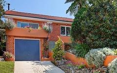 32 Malga Avenue, Roseville Chase NSW