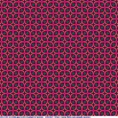 2014-09-32 0386 Red design concepts for abstract art applications (Badger 23 / jezevec) Tags: red wallpaper rot computer rouge design rojo pattern decorative decoration vermelho gorria vermell 100 rd rood rosso merah  2014 rd piros   punainen   czerwony  krmz rooi  rauur    punane rdea  nyekundu rou sarkans whero erven raudonas crven   o qrmz ikuq          pulanga  20140932