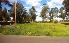 lot 27 Glasson, Quandialla NSW