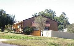 3/1 North Street, Kempsey NSW