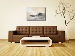 Acrylbild-modern-Glory-Hole-handgemaltes-Acrylbild-1 (Wandbilder Antoniya Slavova Art) Tags: phoenix abstrakt acrylbild acrylbilder slavova