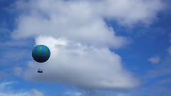 L1100706 (nx pics 7) Tags: fun tn balloon flight helium pigeonforge 400ft