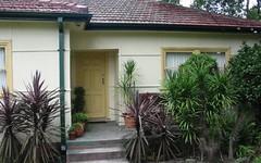31a Clarke, Waitara NSW