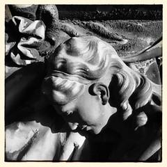 E Preston St Cemetery