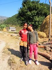 Loving Nepal (PepaLand) Tags: nepal temples kathmandu himalaya pokhara templesinnepal flickrtravelaward villagesinnepal himalayafrompokhara templesinkathmandu scooterinpokhara canixus105