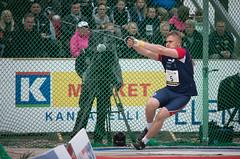 Ilmari Lahtinen