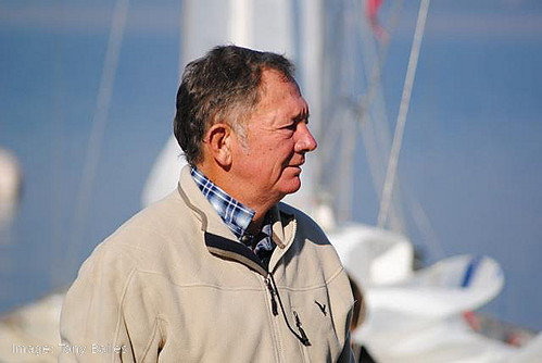 """Transvaal Yacht Club Keelboat Interclub 2015 • <a style=""""font-size:0.8em;"""" href=""""http://www.flickr.com/photos/99242810@N02/18829621695/"""" target=""""_blank"""">View on Flickr</a>"""