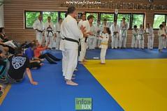 Judo0203