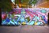 AMUSER DE KWT (Rodosaw) Tags: street chicago art de one graffiti nice 126 amuse kwt