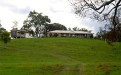 435 Willi Willi Road, Turners Flat NSW