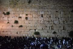 Prayer (Keith Mac Uidhir  (Thanks for 3.5m views)) Tags: city israel jerusalem holy sacred land  gerusalemme jrusalem isral   jerusaln izrael  yerusalem israil   herusalem        srael