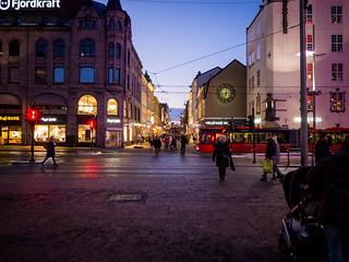 Oslo-74.jpg