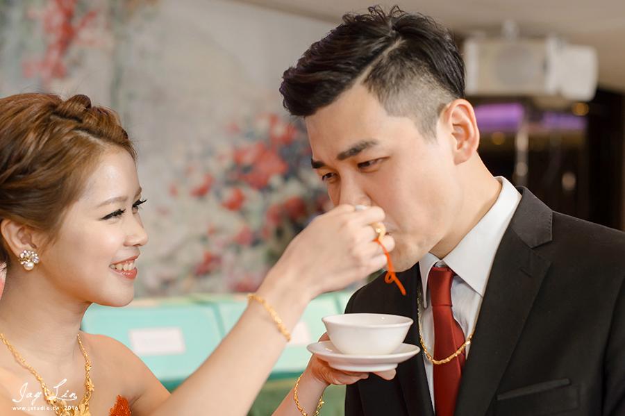 翰品酒店 婚攝 台北婚攝 婚禮攝影 婚禮紀錄 婚禮紀實  JSTUDIO_0046