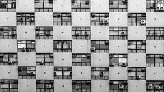 Brésil 28 (salanderrr) Tags: architecture rio brésil