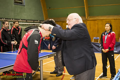 _MG_0029 (Sprocket Photography) Tags: tabletennisengland tte tabletennis seniorbritishleaguechampionship batts harlow essex urban nottinghamsycamore londonacademy drumchapelglasgow kingfisher wymondham cippenham uk normanboothrecreationcentre etta
