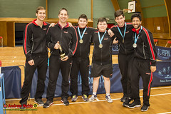 _MG_0044 (Sprocket Photography) Tags: tabletennisengland tte tabletennis seniorbritishleaguechampionship batts harlow essex urban nottinghamsycamore londonacademy drumchapelglasgow kingfisher wymondham cippenham uk normanboothrecreationcentre etta