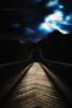 Pont du Bono (Stéphane Sélo Photographies) Tags: lebono paysage pentax pentaxk3ii bateau bretagne clouds landscape maison mer morbihan nuages océan pont ponts port rivière sigma1750f28 été