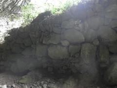 Guizhou China cave  开阳贼洞 (黔中秘境) Tags: guizhou china cave cavem caves caving cccp speleo asia 中国 中国洞穴 贵州洞穴 贵阳 贵州 洞 山洞 洞穴 大自然 亚洲