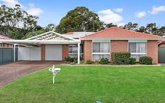 39 Debenham Ave, Leumeah NSW