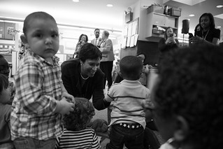 MMB@Child Development Center Tour.04.05.17.Khalid.Naji-Allah (33 of 51)