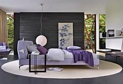 hottest-black-room-decoration (dearlinks) Tags: diy beautiful lavish trends creative home decoration improvement designs projects ideas plans tips inspiration