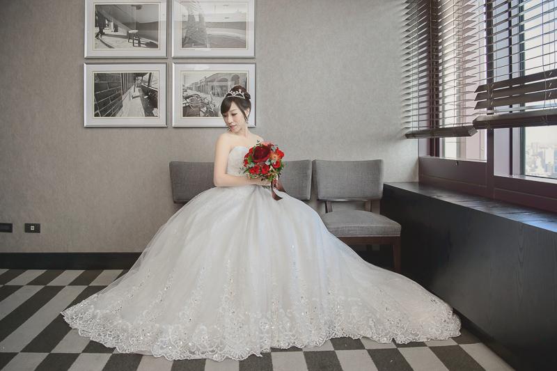小櫥窗婚紗, 巴洛克ZOE, 世貿33, 世貿33婚宴, 世貿33婚攝, 婚攝推薦, 新祕巴洛克,MSC_0018