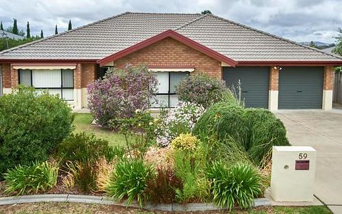 59 Tamar Drive, Tatton NSW