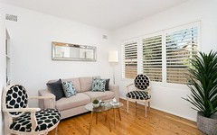 1/7 Grafton Crescent, Dee Why NSW
