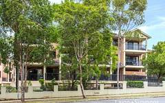 11/8-12 Alexandra Avenue, Westmead NSW