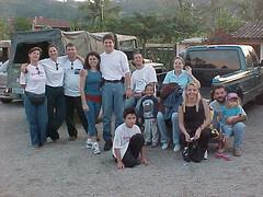 2001-Ilhabela (5)