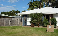3 Rasmussen Court, Armstrong Beach QLD