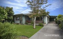 11 Barnard Crescent, Toukley NSW