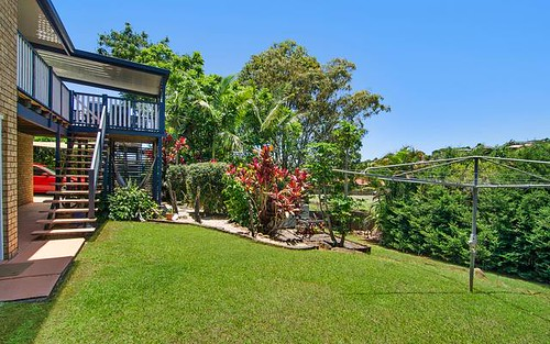 21 Glen Ayr Drive, Banora Point NSW 2486