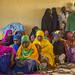 Somaliland_Mar17_2004